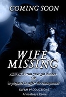 Wife Missing (Wife Missing)