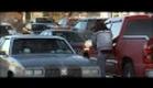 Fubar 2 Movie Trailer (HD)