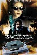 Os Justiceiros (The Sweeper)