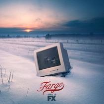 Fargo (3ª Temporada) - Poster / Capa / Cartaz - Oficial 2