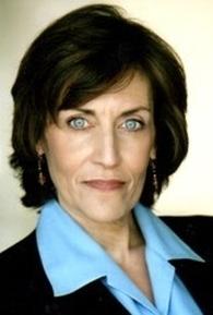 Carol Stanzione