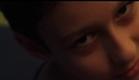 Trailer do curta metragem A Espada