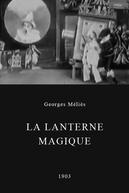 La Lanterne Magique (La Lanterne Magique)
