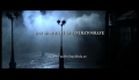 Undeva la Palilula (2012) - Trailer