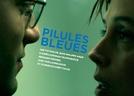Pílulas azuis  (Pilules bleues )