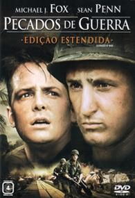 Pecados de Guerra - Poster / Capa / Cartaz - Oficial 3