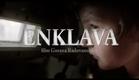 ENKLAVA - trejler (ENCLAVE - trailer)