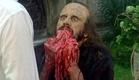 Antropophagus (1980) Trailer