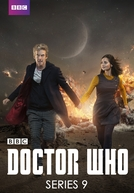 Doctor Who (9ª Temporada) (Doctor Who (Series 9))