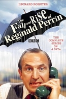 The Fall and Rise of Reginald Perrin (The Fall and Rise of Reginald Perrin)