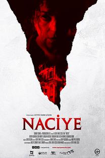 Naciye - Poster / Capa / Cartaz - Oficial 3