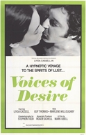 Voices of Desire (Voices of Desire)