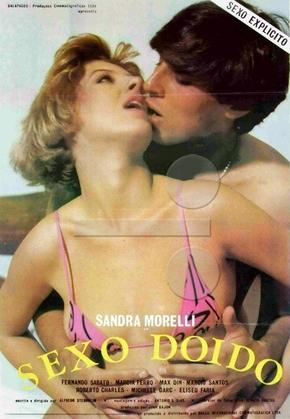 Resultado de imagem para sexo doido filme pornochanchada