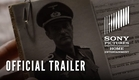 Beyond Valkyrie: Dawn of the Fourth Reich - Official Trailer - On DVD and Digital 9/27