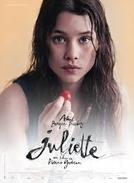 Juliette (Juliette)