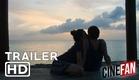Sabrás qué hacer conmigo (2015) - Trailer Oficial HD