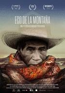 Eco de la Montaña (Eco de la Montaña)