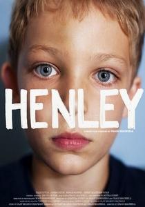 Henley - Poster / Capa / Cartaz - Oficial 1