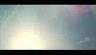 Eskalofrío - Trailer
