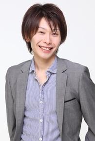 Shunsuke Kawabe