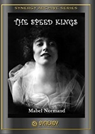 The Speed Kings (The Speed Kings)