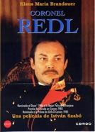 Coronel Redl (Oberst Redl)