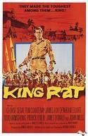 O Rei de Um Inferno (King Rat)
