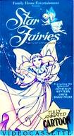 Star Fairies (Star Fairies)