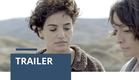 MIRACOLUL DIN TEKIR / THE MIRACLE OF TEKIR (Trailer)