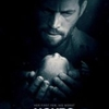 """Crítica: Contagem Regressiva (""""Hours"""")   CineCríticas"""