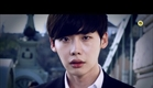SBS [닥터이방인/Doctor Stranger] - Coming Soon Teaser 1
