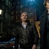 Benedict Cumberbatch e Martin Freeman vencem o emmy | Nerd Complicado