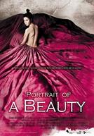 Portrait of a Beauty (Miindo)