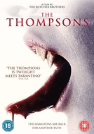 The Thompsons (The Thompsons)