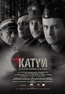 Katyn (Katyn)