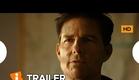 Top Gun: Maverick | Trailer Legendado