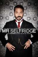 Mr. Selfridge (1ª Temporada)