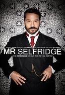 Mr. Selfridge (1ª Temporada)