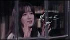 KBS월화드라마 블러드(Blood) 티저2 (Teaser2)