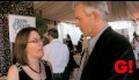Tony Denison talks Major Crimes with Gosh!TV