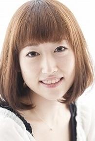 Hiromi Igarashi (IV)