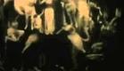 La damnation de Faust (1898) - Georges Méliès