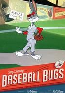 Baseball Bugs (Baseball Bugs)