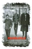 Doces Criminosos (Palookaville)