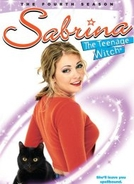 Sabrina, a Aprendiz de Feiticeira (4ª Temporada) (Sabrina, the Teenage Witch (Season 4))