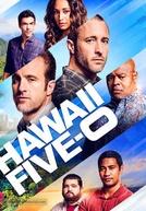 Hawaii Five-0  (9ª Temporada ) (Hawaii Five-0  (Season 9))