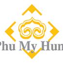 Phú Mỹ Hưng Property