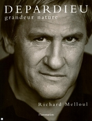 Depardieu Grandeur Nature (Depardieu Grandeur Nature)