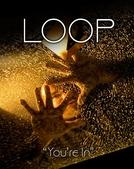 Loop  (Loop )