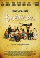 Explicit Ills (Explicit Ills)